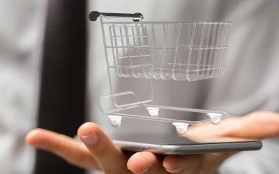 5 Dicas de como vender mais no seu E-commerce com estratégias que funcionam