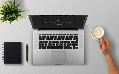 Negócios Online que podem alavancar sua receita em tempos de crise
