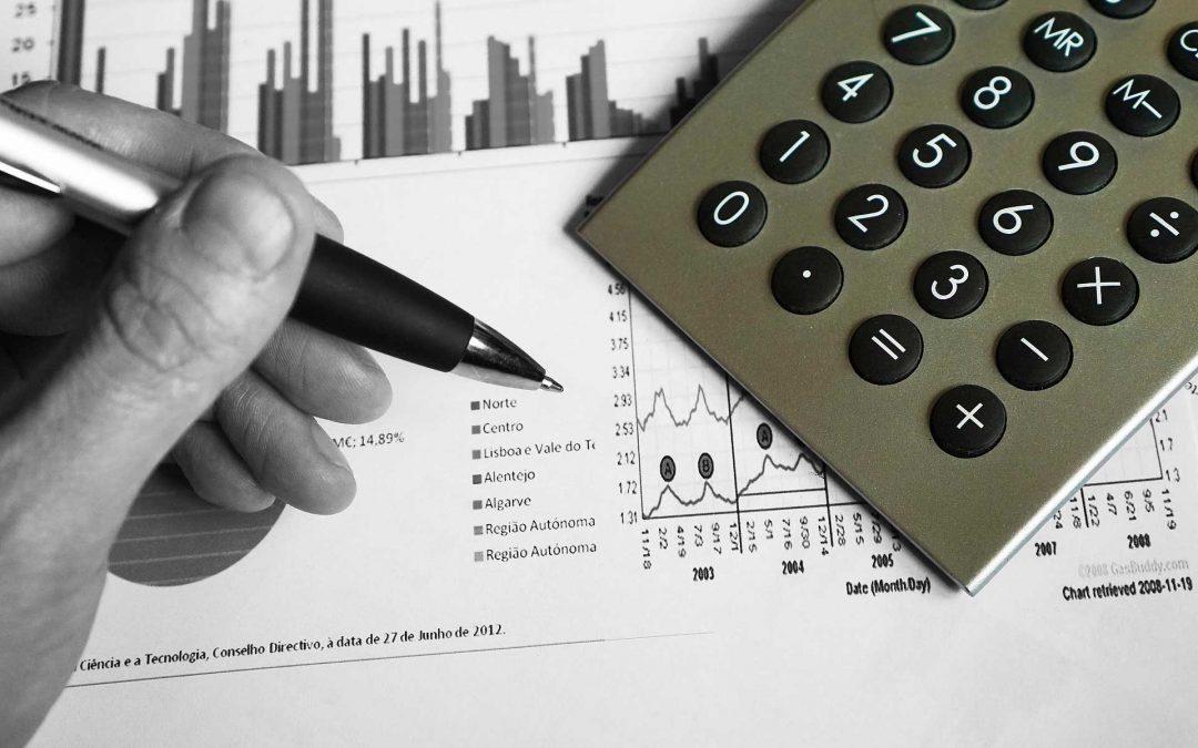 Ticket Médio: o que é, como calcular, como analisar?