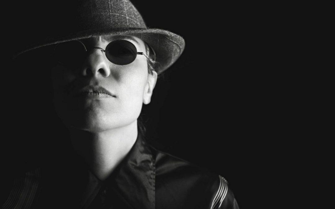 Quatro motivos para contratar um detetive particular