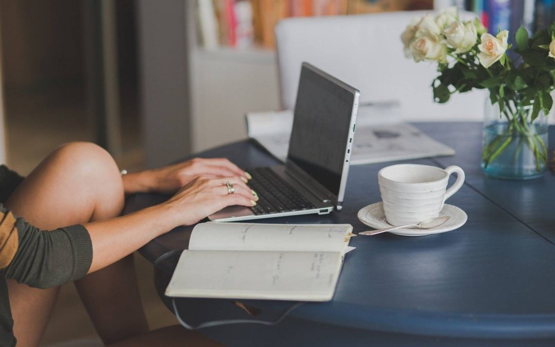 Como usar os dias de preguiça a favor da sua produtividade