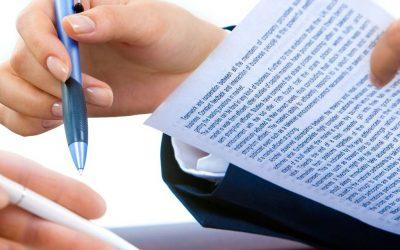 Por que a tradução juramentada é obrigatória para documentos estrangeiros?