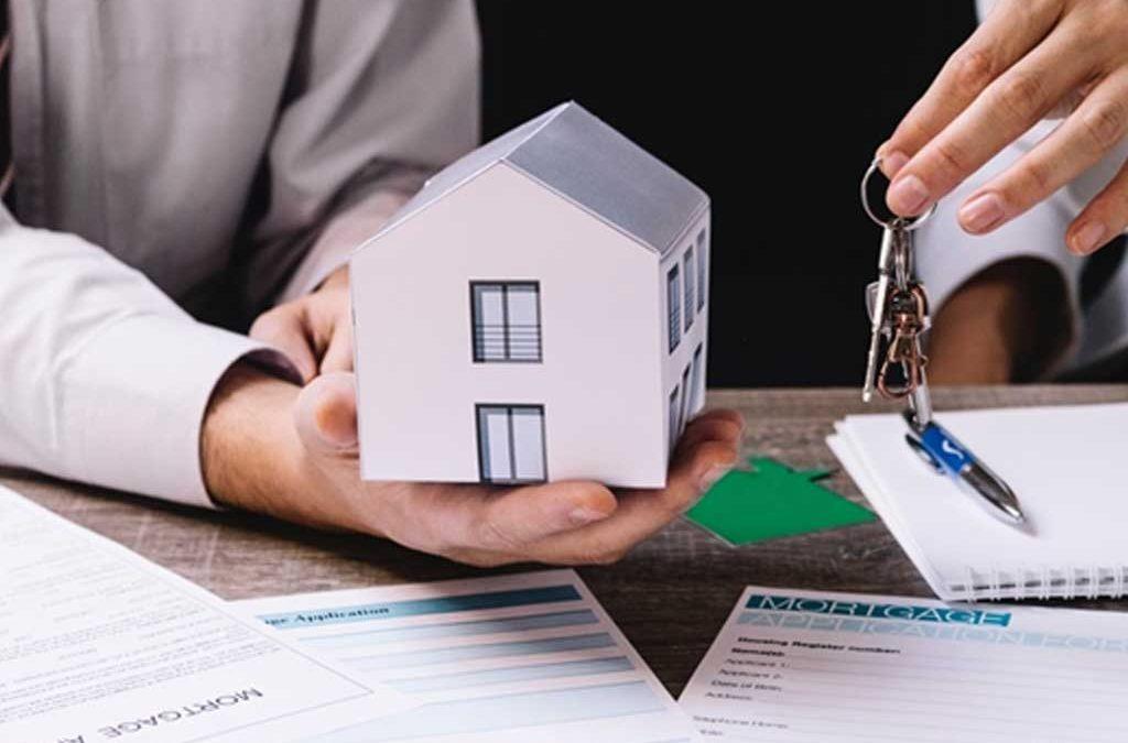 Saiba como se prevenir de uma fraude imobiliária