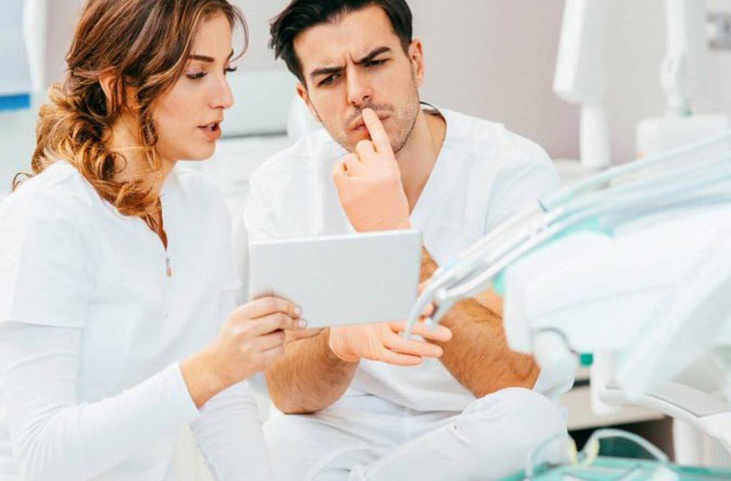7 Dicas para escolher um convênio odontológico