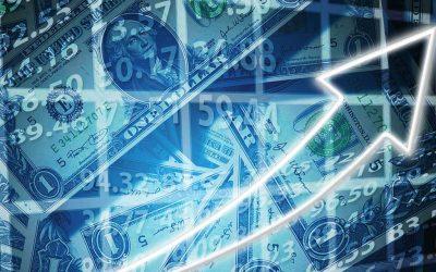 Principais termos financeiros para o bom RH de uma empresa
