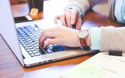 Por que a produção de conteúdo é essencial para o seu negócio