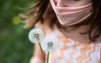 Luto na pandemia: Entenda os impactos das restrições aos velórios e as alternativas para os rituais de despedida